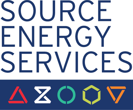 Homepage - Source Energy Services